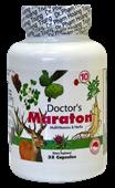 Doctor's Maraton #10S