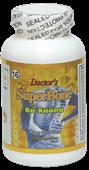 Doctor's SuperBone #16
