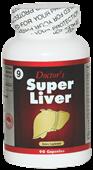 Doctor's SuperLiver #9